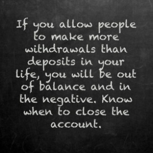 deposits-withdrawals
