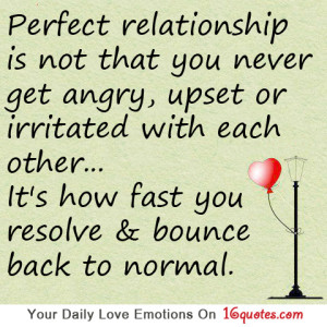 perfect-relationship-quote-quotes-300x300