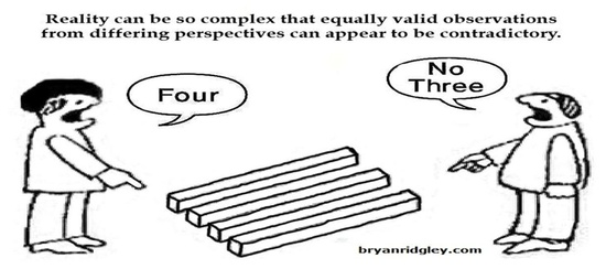 """different perspectives Sociologists analyze social phenomena at different levels and from different perspectives from concrete interpretations to sweeping generalizations of society and social behavior, sociologists study everything from specific events ( the micro level of analysis of small social patterns) to the """"big picture"""" (the macro level of."""