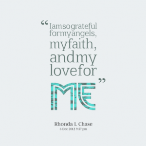 6557-i-am-so-grateful-for-my-angels-my-faith-and-my-love-for-me_380x280_width