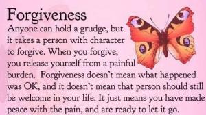 forgiveness-600x336
