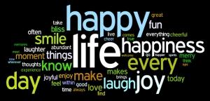 happiness1