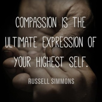 compassion-russell-simmons_daily-inspiration